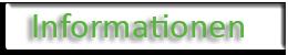 Overheadbutton Informationen Downloads